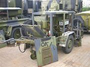 Various 2 stk. Generator Other...