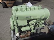 Iveco BF6L 913 Truck engines